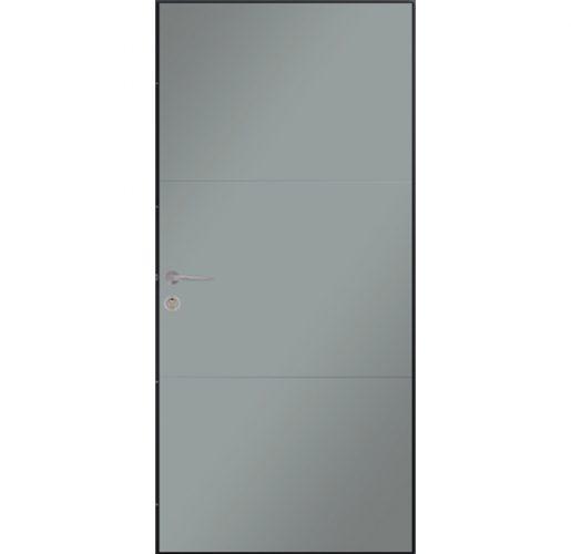 neo003