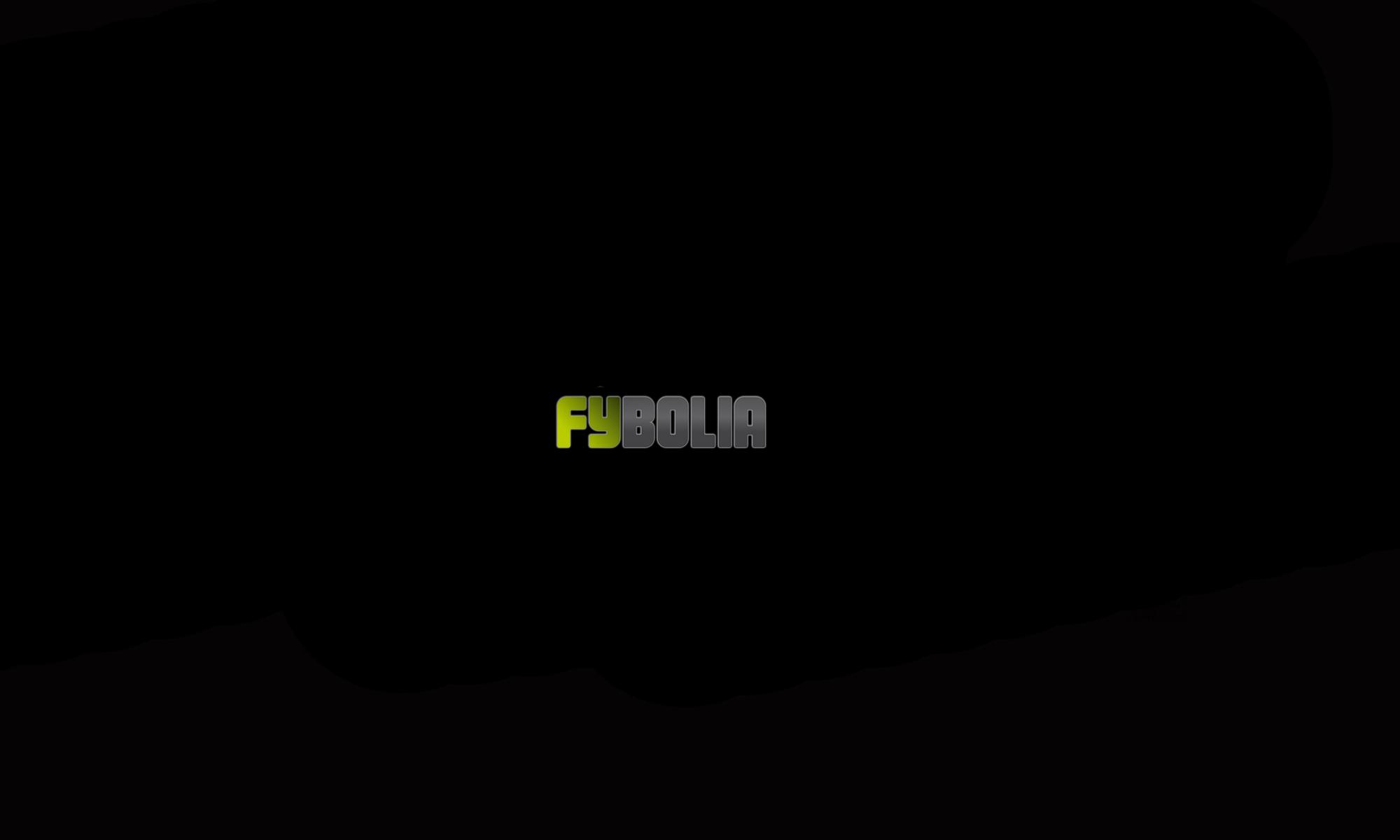 Fybolia